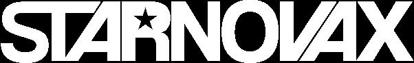 starnovax