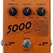 5000VOLT